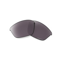 OAKLEY HALF JACKET® 2.0 PRIZM™ DAILY POLARIZED REPLACEMENT LENSES