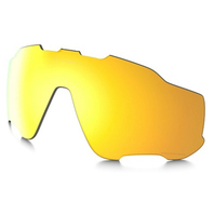 OAKLEY JAWBREAKER® REPLACEMENT LENS 偏光