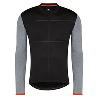 LOOK PURIST LONG SLEEVES JERSEY