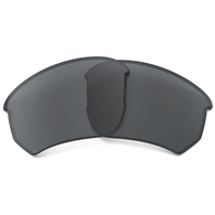 OAKLEY FLAK® BETA REPLACEMENT LENS