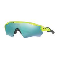 OAKLEY RADAR® EV XS™ PATH™ (YOUTH FIT) 青少年版型