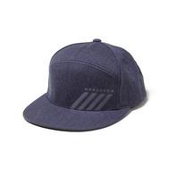OAKLEY HALIFAX CAP