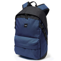 OAKLEY HOLBROOK 20L BACKPACK 百搭實用