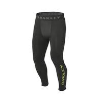 OAKLEY TECHNICAL SP UNDER LEGGINGS 6.0 內搭褲
