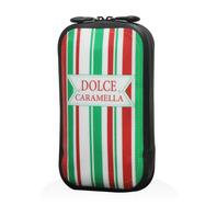 147 充氣式手機包-DOLCE(L)