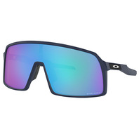 OAKLEY SUTRO (ASIA FIT) 亞洲版 PRIZM 色控科技