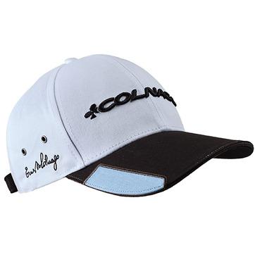 COLNAGO COTTON CAP
