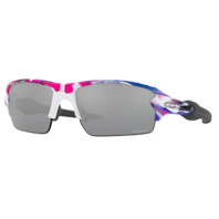 OAKLEY FLAK™ 2.0 (ASIAN FIT) MEGURU COLLECTION 奧運限量特典款 MEGURU 插畫系列