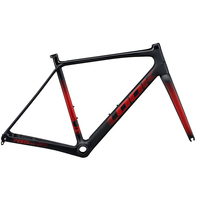 LOOK 785 HUEZ RS DISC - FRAMESET