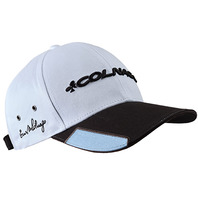 COLNAGO COTTON CAP