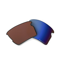 OAKLEY FLAK 2.0 XL PRIZM™ REPLACEMENT LENSES 海釣專用