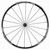 SPINERGY Z LITE FRONT
