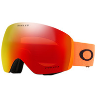 OAKLEY FLIGHT DECK™ HARMONY FADE COLLECTION (ASIA FIT) SNOW GOGGLE 冬奧紀念顏色 亞洲阪