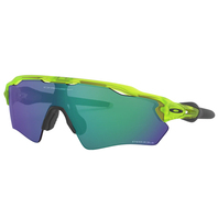 OAKLEY RADAR® EV XS PATH® (YOUTH FIT) 青少年版型 PRIZM 色控科技