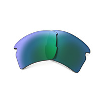 OAKLEY FLAK™ 2.0 XL REPLACEMENT LENSES