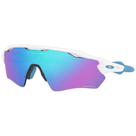 OAKLEY RADAR® EV XS PATH® (YOUTH FIT) 青少年版型 PRIZM 色控科技