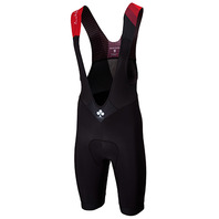 COLNAGO IZOARD WINTER BIBSHORT