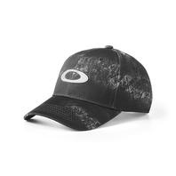 OAKLEY BG COUTOUR CAP