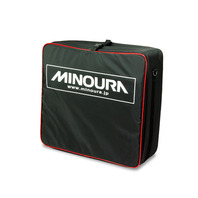 MINOURA TRAINER CARRY BAG