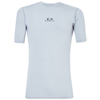 OAKLEY FOUNDATION BASELAYER TOP