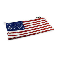 OAKLEY USA FLAG RETAIL MICROBAG