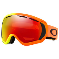 OAKLEY CANOPY™ HARMONY FADE COLLECTION SNOW GOGGLE PRIZM 科技 冬奧紀念款