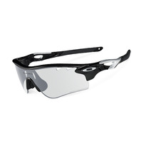 OAKLEY RADARLOCK PATH 全視線