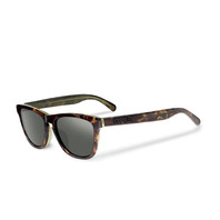 ERIC KOSTON SIGNATURE SERIES FROGSKINS LX™ 限定版