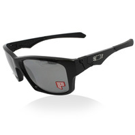 OAKLEY JORDY SMITH JUPITER SQUARED 偏光鏡限定款