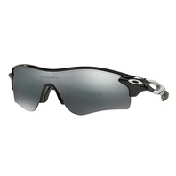 OAKLEY RADARLOCK™ PATH™ 附贈VR28鏡片