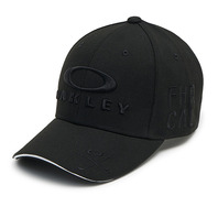 OAKLEY TONE CAP 13.0 日本限定版