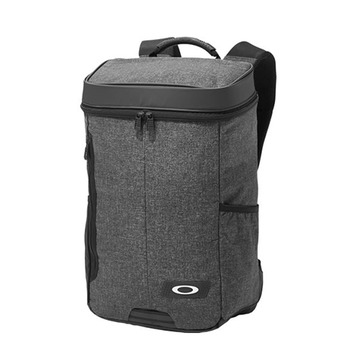 OAKLEY ESSENTIAL BOX PACK 日本限定 潮流水桶包