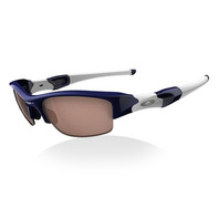 OAKLEY FLAK JACKET ASIAN FIT 亞洲版 VR28高爾夫用鏡片