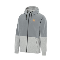 OAKLEY FS FULL ZIP FLEECE