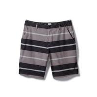 OAKLEY ZULU SHORTS 輕量高排水海灘褲 簡單好搭配