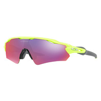 OAKLEY RADAR® EV PATH™ PRIZM™ ROAD RETINA BURN COLLECTION (ASIA FIT)