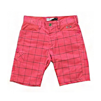 OAKLEY BARK POINT CROSS SHORT 日本限定版 高爾夫球短褲