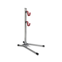 MINOURA DS-532-600L DISPLAY STAND