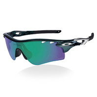 OAKLEY MARK CAVENDISH SIGNATURE SERIES RADARLOCK PATH 簽名版
