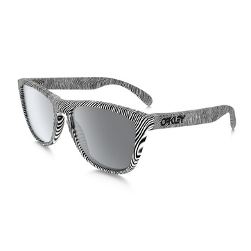 FINGERPRINT COLLECTION FROGSKINS