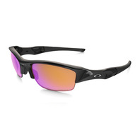 OAKLEY PRIZM TRAIL FLAK JACKET 林道專用