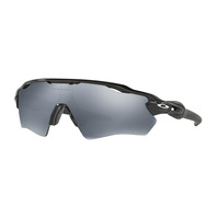 OAKLEY RADAR® EV XS™ PATH™ (YOUTH FIT) POLARIZED 偏光 鏡片上緣加大 青少年版型