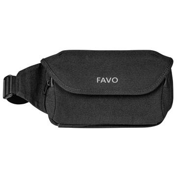 FAVO CARRY ON BELT BAG