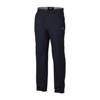 OAKLEY TAKE GOLF PANTS 2.5 極熱銷 超舒適款 彈性伸縮高透氣高爾夫球褲