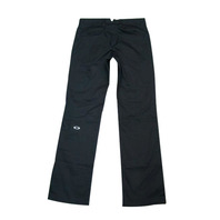 OAKLEY SWELL PANT日本限定 運動休閒褲可反折七分長度