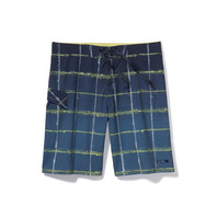 OAKLEY WATCHTOWER BOARDSHORTS 21 海灘褲