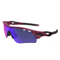 OAKLEY HOLIDAY COLLECTION RADARLOCK PATH (ASIA FIT) 假日系列 亞洲地區限定版