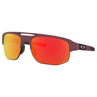 OAKLEY MERCENARY (ASIA FIT) PRIZM 色控制科技 亞洲版