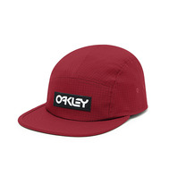 OAKLEY FS NYLON HAT
