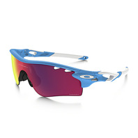 OAKLEY RADARLOCK™ PATH™ PRIZM™ ROAD (ASIA FIT) 亞洲版 天空藍配色